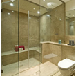 Click to open our Bathroom tiling gallery