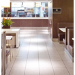 Click to open our contract tiling gallery