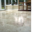 Click to open our floor tiling gallery